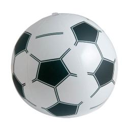 Balón Wembley - Imagen 1