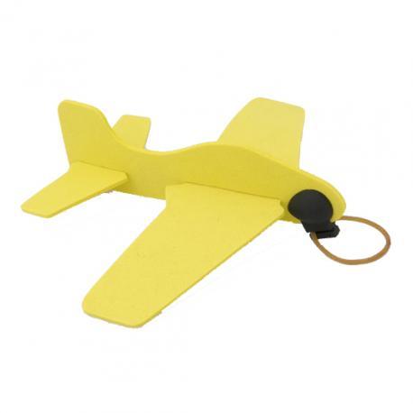 Avioneta Barón - Imagen 1