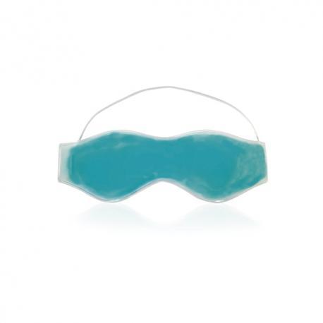 Máscara Frío Calm - Imagen 1