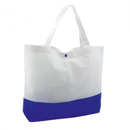 Bolsa Bagster - Imagen 1