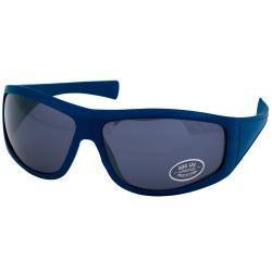 Gafas Sol Premia - Imagen 1