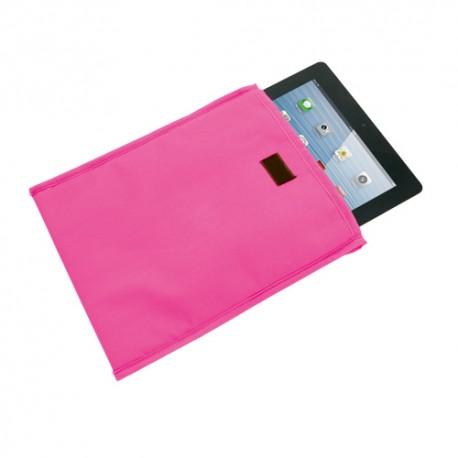 Funda Tablet Tora - Imagen 1