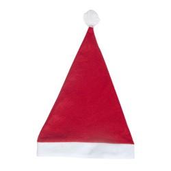 Gorro Papa Noel - Imagen 3