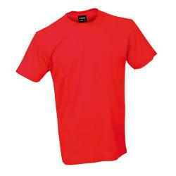 Camiseta Adulto Tecnic - Imagen 4