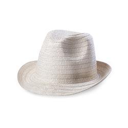 Sombrero Licem - Imagen 1
