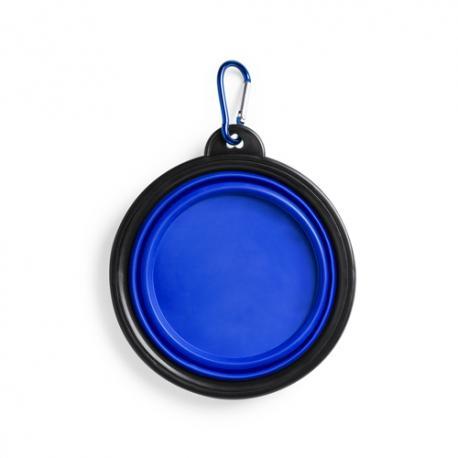 Bowl Plegable Baloyn - Imagen 1