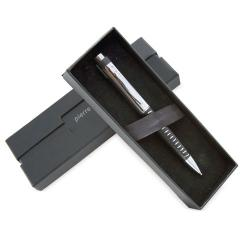 BOLIGRAFO USB LUX 16GB PIERRECARDIN - Imagen 1
