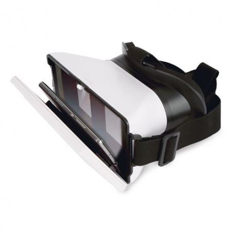 VISOR VIRTUAL REALITY 3D - Imagen 1