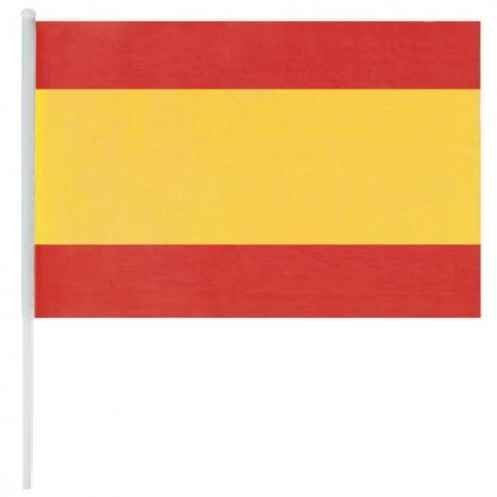 BANDERIN ANIMACION ESPAÑA - Imagen 1