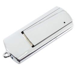 USB METALICO LOSU 8GB - Imagen 1