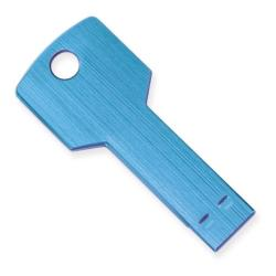 USB LLAVE Z-728 8GB - Imagen 1