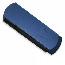 Z-755 USB 4GB - Imagen 1