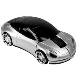 RATON INALAMBRICO CAR WIRELESS