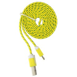 CABLE TIBET