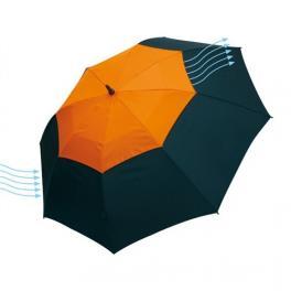 Paraguas de golf Monsun