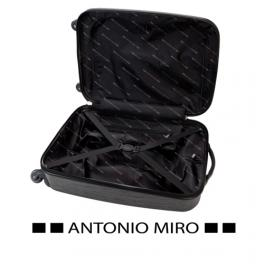 TROLLEY TUGART      -ANTONIO MIRO- - Imagen 1