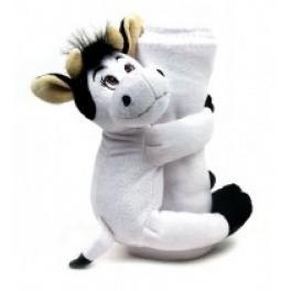 MANTA VACA COW
