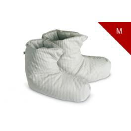 Zapatillas de inviernoChamonix CHAMONIX - Imagen 1