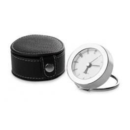 Reloj de viaje                  TAILOR - Imagen 1
