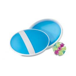 Juego con bola de ventosa       CATCH&PLAY - Imagen 1