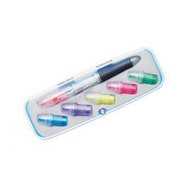 Bolígrafos con marcadores COMUTO - Imagen 1