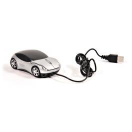 RATON CAR