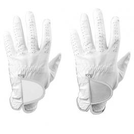 GUANTE GOLF GLOVE