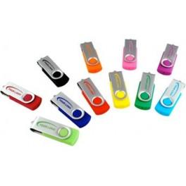 Comprar  Memorias USB