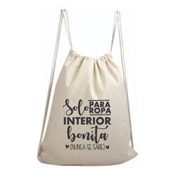 mochilas-personalizadas-merchandising