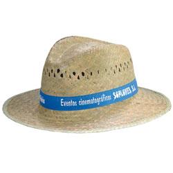 sombreros-personalizados-merchandising