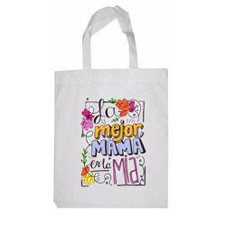 bolsas-personalizadas-merchandising