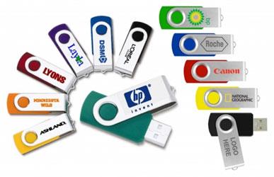 memorias-usb-personalizadas-merchandising