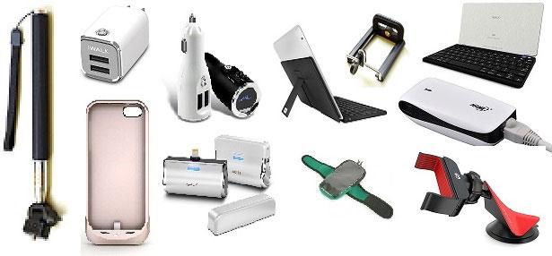 merchandising-accesorios-telefonos-moviles